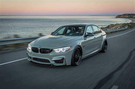 fashion grey bmw fashion grey f80 m3 mode carbon