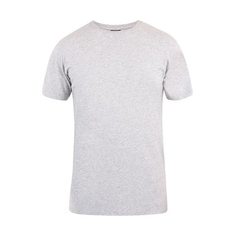 Plain Sleeve T Shirt canterbury team sleeve plain t shirt canterbury