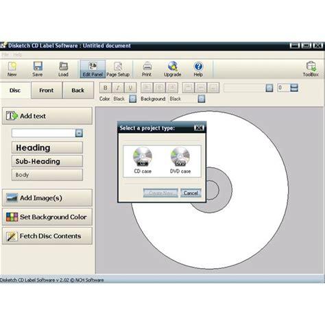 label design program free top free label printing software programs guide to