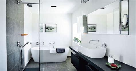 interior design inspiration bathrooms