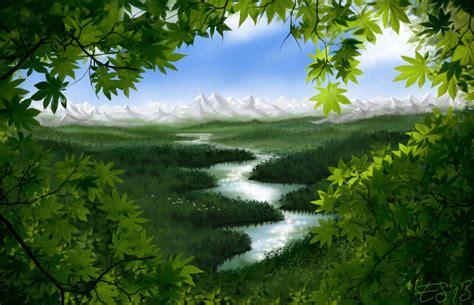 pur natur nature by eleathyra on deviantart