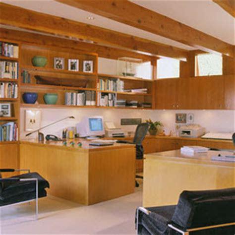 home design software office depot best lighting design home office office furniture home