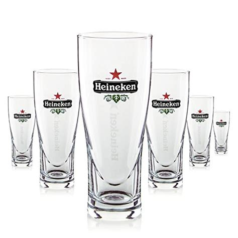 bicchieri heineken heineken bicchieri usato vedi tutte i 74 prezzi