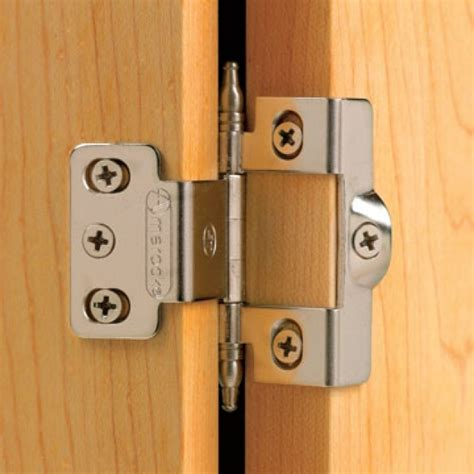 Kitchen Cabinet Door Hinge Types Exterior Door Hinges Types Exterior Door Hinges Heavy Duty Hinges Hinge Types Door Types Of