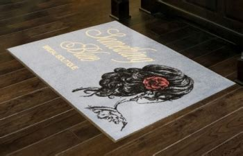 personalized rugs for business business logo rugs corporate logo rugs custom door mats