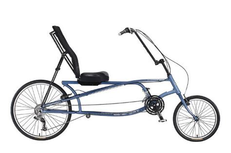 Most Comfortable Recumbent Bike by Bicycle Types How To The Best Bike For You Century