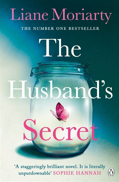 the husband books the husband s secret by liane moriarty