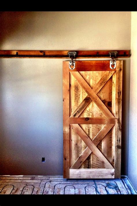 1000 images about inloopkast on pinterest sliding doors 1000 images about sliding bypass door on pinterest