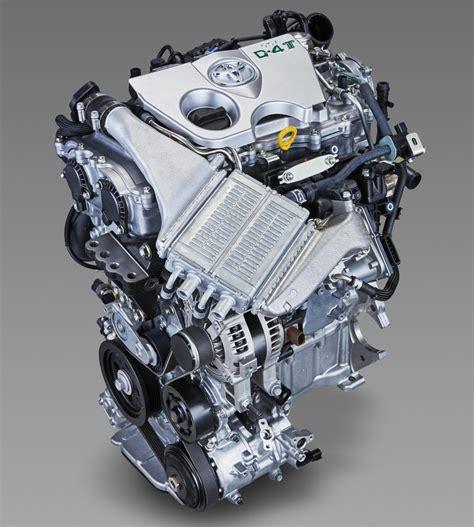 2015 Toyota Alphard 3 5 V6 Na トヨタが開発中の軽量frスポーツカーは 1 5l naエンジンの搭載が濃厚 自動車リサーチ