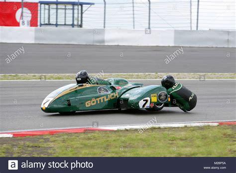 Motorrad Beiwagen Bilder by Beiwagen Stockfotos Beiwagen Bilder Alamy
