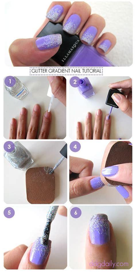 nagellack aus teppich entfernen die besten 25 acryl nagellack entfernen ideen auf