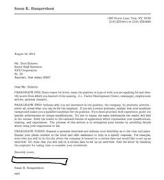 Business Letter Spacing After Date spacing how to control the space allotted for a signature in letter