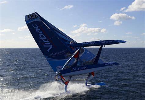 sailboat racing quotes quotesgram - Sailboat Racing