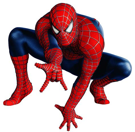 imagenes spiderman jpg ultimate spiderman clipart png