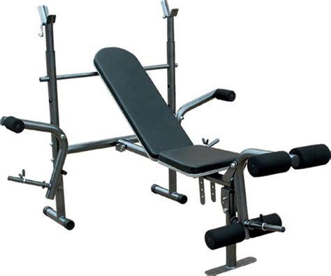 image weight bench china weight bench jk b201 china weight bench bench