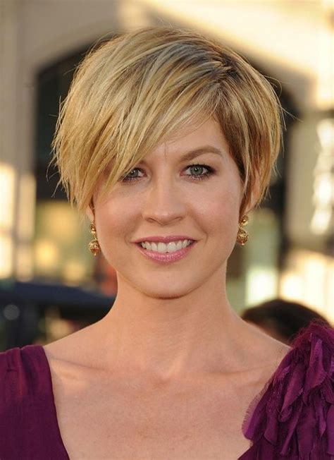 17 best images about chic choppy haircuts on pinterest 2018 latest choppy short hairstyles for older women