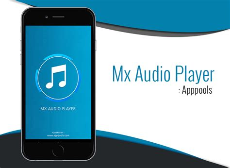 mx player for android mx audio player free player for