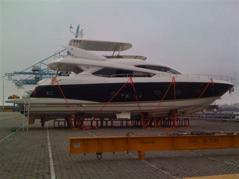 worldwide sailings superyacht shipping - Yacht Shipping Boat