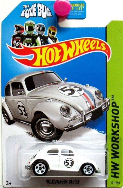 A2 0308 Mainan Diecast Wheels Matchbox Second pin by michael scarbrough on wheels