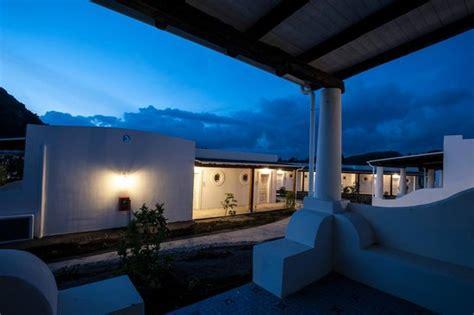 mari sud resort giardino mediterraneo mari sud resort giardino mediterraneo hotel