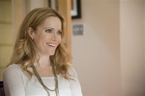 leslie mann vacation movie leslie mann wallpapers high resolution and quality