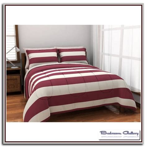 bed bath and beyond coverlet set bedding bed bath and beyond 28 images barbara barry