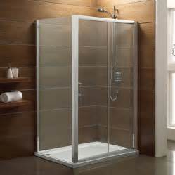 What Is A Shower Bath bath shower heart of the home