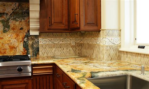 decorative tiles for backsplash kitchen backsplashes decorative tiles tile plus