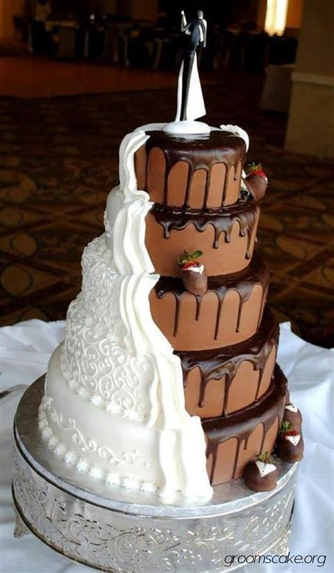 Wedding Groom Cake grooms cake and wedding cake combo grooms cake