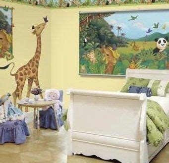 jungle bedroom 17 best images about leo room ideas on pinterest loft