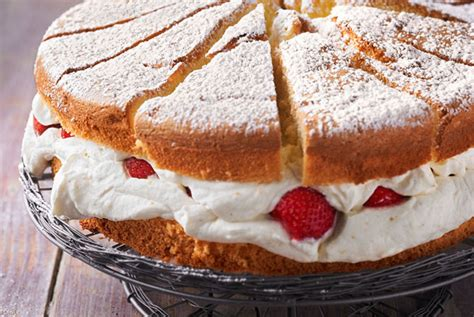 Schnelle Torten by Torten Blitzschnell Fertig In Max 30 Minuten Chefkoch De