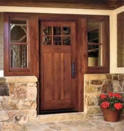 exterior doors on door design entry doors and