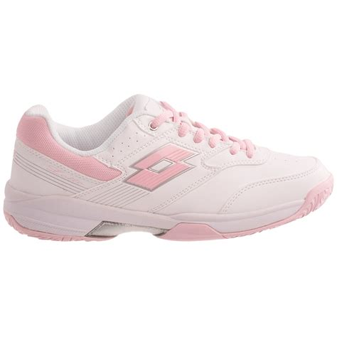 lotto t effect tennis shoes for 8263c save 53