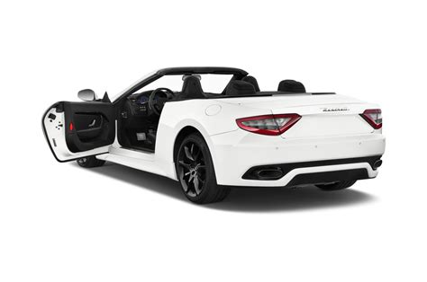 maserati granturismo 2015 convertible 2015 maserati granturismo reviews and rating motor trend
