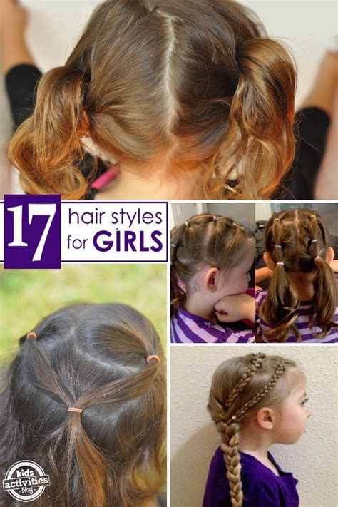 hairstyles for normal women best 25 hair down styles ideas on pinterest down