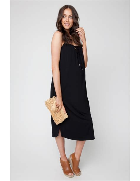 Lucia Dress ripe maternity lucia nursing dress maternity dresses