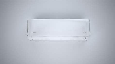 klimaanlage wand inventor ar2mvi 12wifi multi split inverter klimaanlage