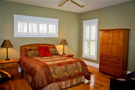 mission style bedroom craftsman style bedroom craftsman style bedroom furniture