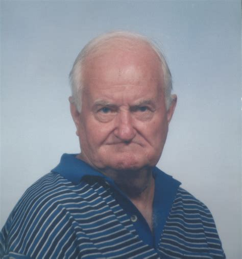 richard roberson obituary clyattville ga mclane