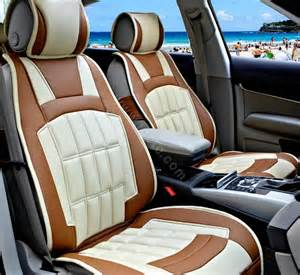 Custom Car Seat Covers Buy Wholesale Fortune Custom Auto Car Seat Cover Cushion