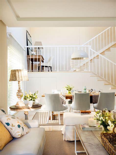 muebles pisos pequenos