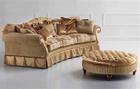 colombo divani meda ojeh net divani mercatone