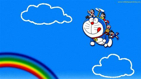 doraemon wallpapers for desktop 800x600 doraemon wallpaper image desktop 6186 wallpaper