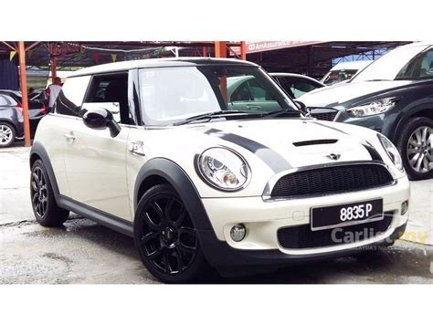 where to buy car manuals 2010 mini cooper clubman spare parts catalogs mini cooper s 2010 in kuala lumpur automatic beige for rm 89 800 3331846 carlist my