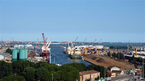 porto di marghera porto marghera w a ve 2016