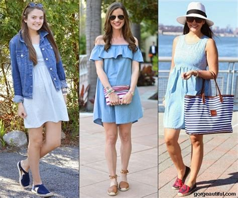 style ideas espadrilles spring summer  shoes trend