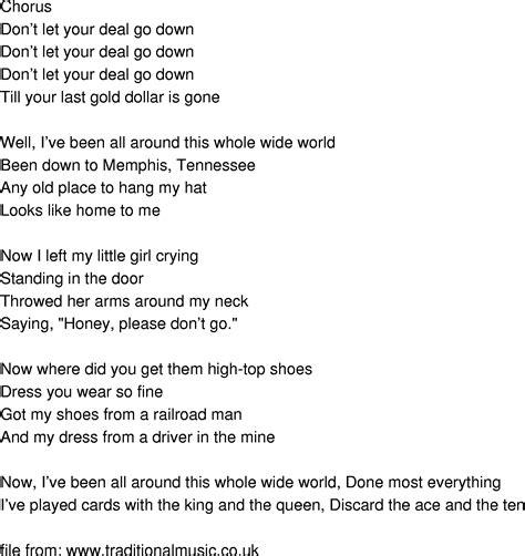 printable lyrics let it go frozen music songs car interior design