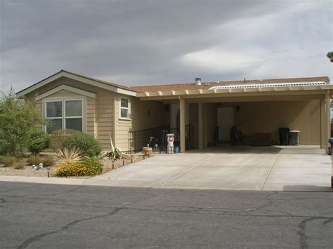 mobile home for sale in henderson nv id 552640
