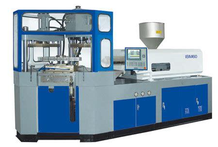 plastic machine zhangjiagang ibm plastic machinery co ltd