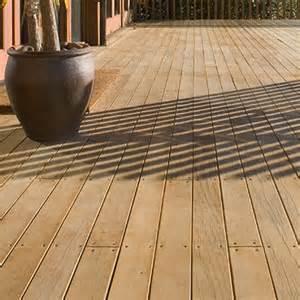 Handrail Bolts Uk Softwood Radiata Pine Decking Boards Gt Decking Board